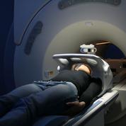 Les fabricants d'équipements médicaux tirent la sonnette d'alarme