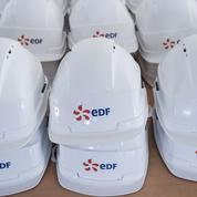 EDF: le plan de l'État pour reprendre la main sur le nucléaire