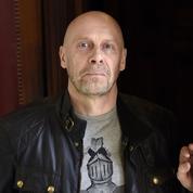 Alain Soral condamné à un an de prison ferme pour négationnisme