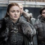 Game of Thrones :un premier épisode intimiste pour commencer la saison 8 (SPOILERS)