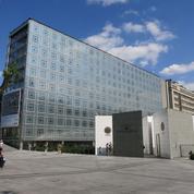 L'Institut du monde arabe créé un «certificat international de maîtrise en arabe»