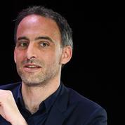 Glucksmann: «Macron est un enfant qui joue avec une boîte d'allumettes»
