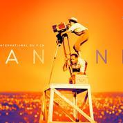 Cannes 2019: l'affiche du Festival rend hommage à l'espièglerie d'Agnès Varda