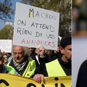 Pouvoir d'achat, retraite, fiscalité: ce que pourrait annoncer Emmanuel Macron