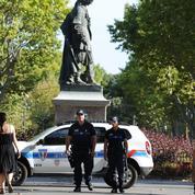 Les polices municipales veulent plus de pouvoirs