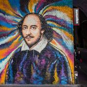 Un historien retrouve la trace de l'une des premières maisons de Shakespeare à Londres