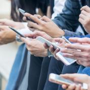 Les clients d'Orange rencontrent des problèmes de connexion à l'Internet fixe et mobile