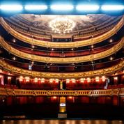 Les opéras de France ouvrent leurs coulisses pour la treizième édition de Tous à l'Opéra!