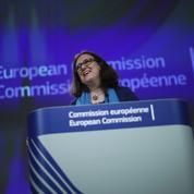 Bruxelles chargé des négociations commerciales avec Trump malgré le «non» de Paris