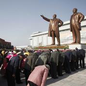 Kim Jong-un fixe un ultimatum à Trump
