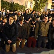 Les étudiants catholiques «bouleversés» par l'incendie à Notre-Dame de Paris