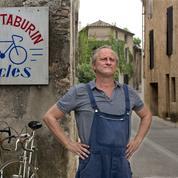 Benoît Poelvoorde: «On a tous un Raoul Taburin en nous»