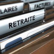 Le geste de Macron pour les retraités touchant moins de 2000euros par mois