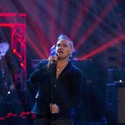 Morrissey ajourne sa tournée au Canada en raison d'une «urgence médicale»