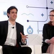 Tezos, le projet français de blockchain très prometteur