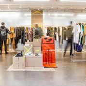 Mode homme: les meilleures boutiques pour s'habiller à Paris