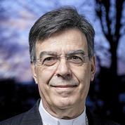 Monseigneur Michel Aupetit: «Que veut nous dire le Seigneur à travers cette épreuve?»