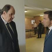 El Reino :Rodrigo Sorogoyen, roi du thriller