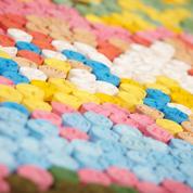 Un professeur japonais a fait fabriquer de l'ecstasy à ses élèves pour «parfaire» leur éducation.