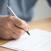 Les bonnes clauses à prévoir dans un contrat de mécénat