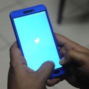 Les utilisateurs de Twitter pourront bientôt faire disparaître des réponses à leurs tweets