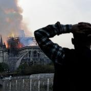 Notre-Dame de Paris: les initiatives des Français pour aider à reconstruire la cathédrale