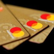 Royaume-Uni: Mastercard face à un potentiel procès de 16 milliards d'euros