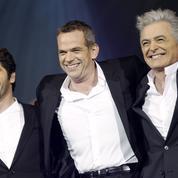 Notre-Dame: et si la troupe de la comédie musicale se reformait pour un concert de charité?