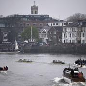 En Grande-Bretagne, Oxford et Cambridge règnent sur les élites