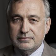 Arnaud Teyssier: «Non, il ne faut pas supprimer l'ENA»