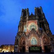 Notre-Dame: volées de cloches en France et en Europe