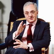 Zohrab Mnatsakanian: «Les Arméniens subissent toujours la négation du génocide»
