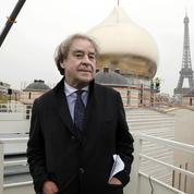 Reconstruire Notre-Dame en cinq ans est possible selon les architectes Wilmotte et Perrault