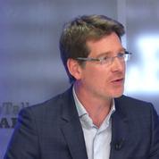 Pascal Canfin: «Nous devons fédérer pour les européennes»