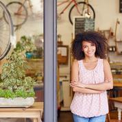 Comment «Ma Boîte» aide les femmes à créer leur entreprise