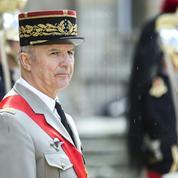 Le général Georgelin reprend du service pour reconstruire Notre-Dame