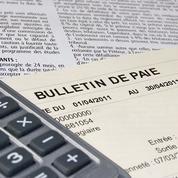 Les Français n'acceptent plus les inégalités de revenus