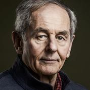 Thierry Wolton: «Il faut aussi combattre le négationnisme de gauche!»