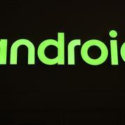 Google: Android facilite le choix d'un autre moteur de recherche