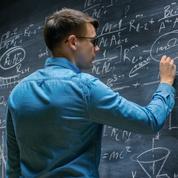 Réforme du bac: les bons élèves continuent de choisir les spécialités scientifiques