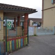 Tarn-et-Garonne: un écolier amputé après avoir été blessé par la chute d'un arbre centenaire
