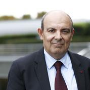Le Groupement des industries françaises aéronautiques et spatiales prône une «Europe puissance»