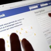 Facebook a «involontairement» aspiré les adresses mail de 1,5 million d'utilisateurs
