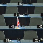 La grande fatigue du Brexit gagne les eurodéputés