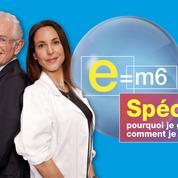 Un prime time de poids pour E= M6
