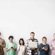 «Transformation» de l'entreprise: ce qu'attendent les jeunes dirigeants