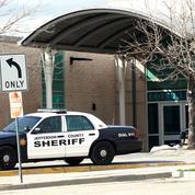 États-Unis: une adolescente obsédée par Columbine sème la panique puis se suicide