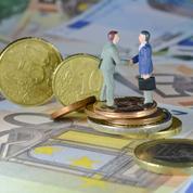 Les Français vont gagner en moyenne 850 euros de pouvoir d'achat en 2019