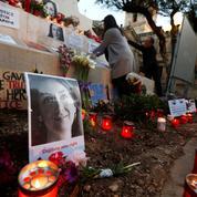 Rapport sur la liberté de la presse: «l'hostilité» et la «haine» envers les journalistes augmentent