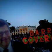 États-Unis: les démocrates hésitent à exploiter le rapport Mueller, arme à double tranchant